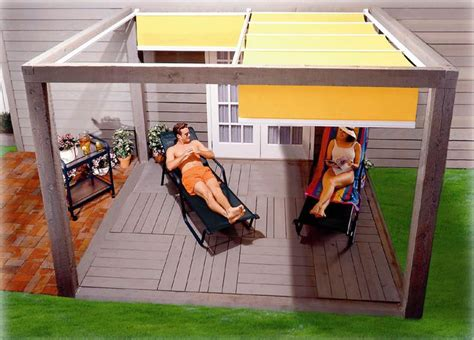 diy shade structure shade structure roof deck decks backyards and rooftop deck