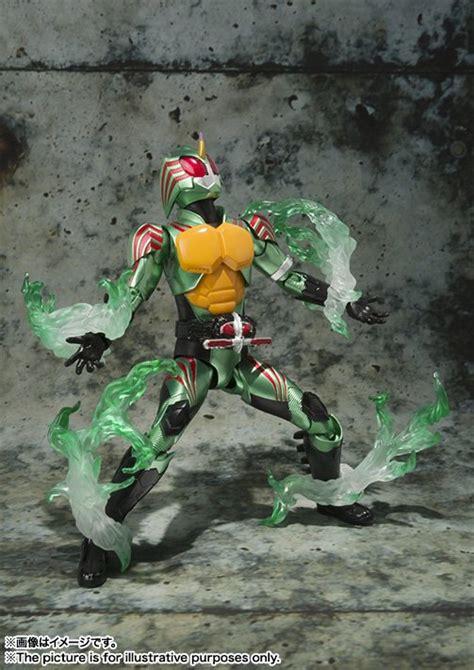 Shfiguarts Kamen Rider Amazons Omega s h figuarts omega limited ver revealed tokunation