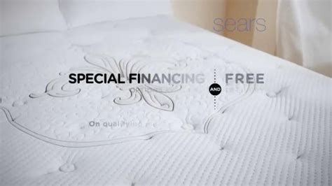 Sears 4th Of July Mattress Sale by Sears Fourth Of July Mattress Sale Tv Commercial Dreams