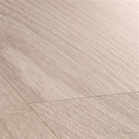 bleached oak floors quickstep classic bleached white oak clm1291 laminate flooring