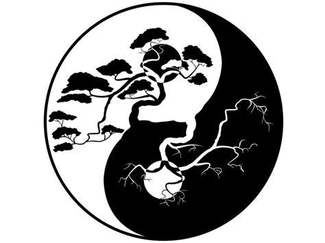 innenarchitektur ger 228 umiges schlafzimmer yin yang - Schlafzimmer Yin Yang
