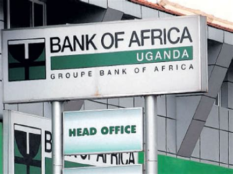 how to sue a bank documents client to sue bank of africa for stealing money