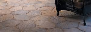 Pre Built Outdoor Fireplaces - portage stone pavers amp portage patio pavers by belgard hardscapes