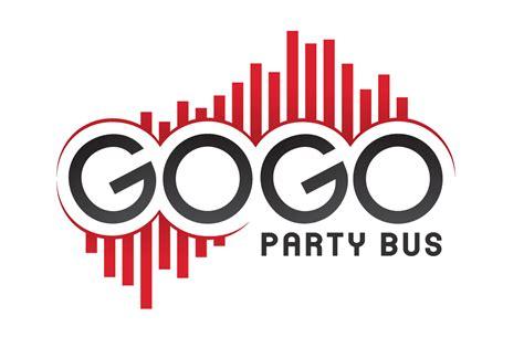 mr food gogo kremes 120gr franchise logo www imgkid the image kid has it