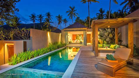 the 10 best denpasar hotels tripadvisor 10 best hotels in east bali most popular east bali hotels