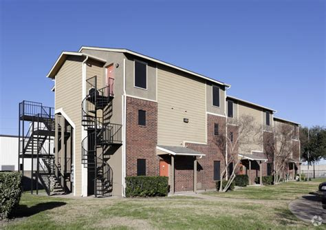 one bedroom apartments in garland tx fox bend apartments rentals garland tx apartments com