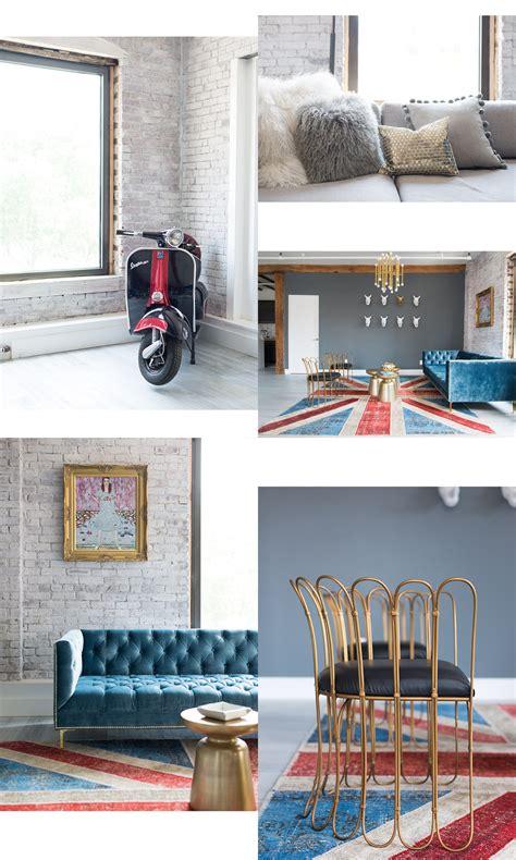 chic home design llc brooklyn 100 chic home design llc brooklyn home interiors