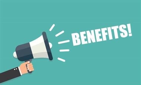Benefits Hour by The Top 8 Benefits Millennials Want Human Resources