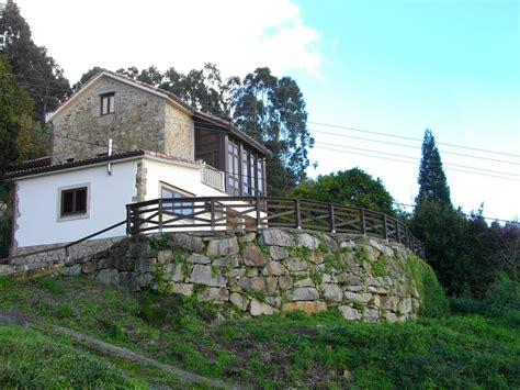 alquiler pisos baratos coru a particulares alquiler casa ferrol casa en alquiler a 2000 m de la playa