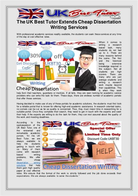 cheap dissertation help cheap dissertation writing services uk 28 images avail