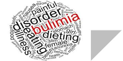 psicologo alimentare anoressia bulimia cura abbuffate disturbi alimentari