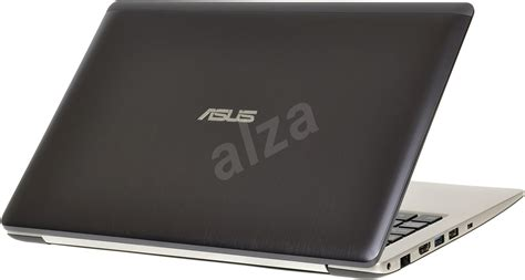 Laptop Asus Vivobook Touch S200e Ct286h notebook asus vivobook touch s200e ct158h 紂ed 253 alza cz