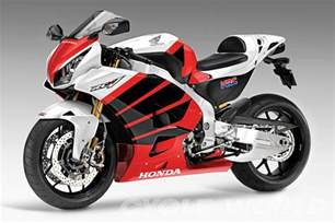 Honda All Models Heavy World Bikes Honda Bikes All Models