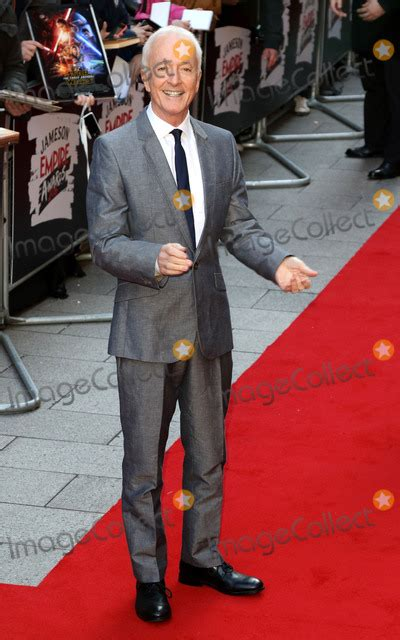 anthony daniels london anthony daniels pictures and photos