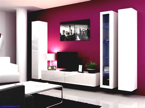 wall mounted cabinets for living room living room wall mounted cabinets talentneeds com