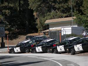 news from the chp joan moseley s mountain top echoes