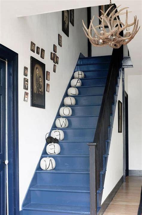 Peinture Montée D Escalier by Monte D Escalier Deco Montee Escalier Couleur