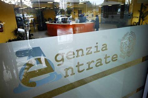 ufficio lavoro aosta fisco aosta nuova sede agenzia entrate