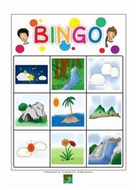 french starter bingo games play bingo games