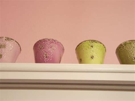 rosa küche kaufen k 252 che k 252 che rosa streichen k 252 che rosa streichen or k 252 che