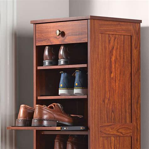 shoe storage towers sliding shoe storage 28 images buy sliding shoe rack
