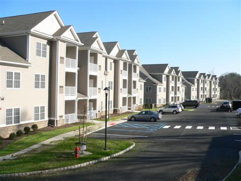 ponds at clinton nj new apartments for rent