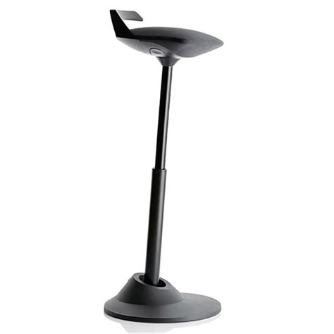 sit to stand recliner chair muvman active sit stand chair tall zuri furniture