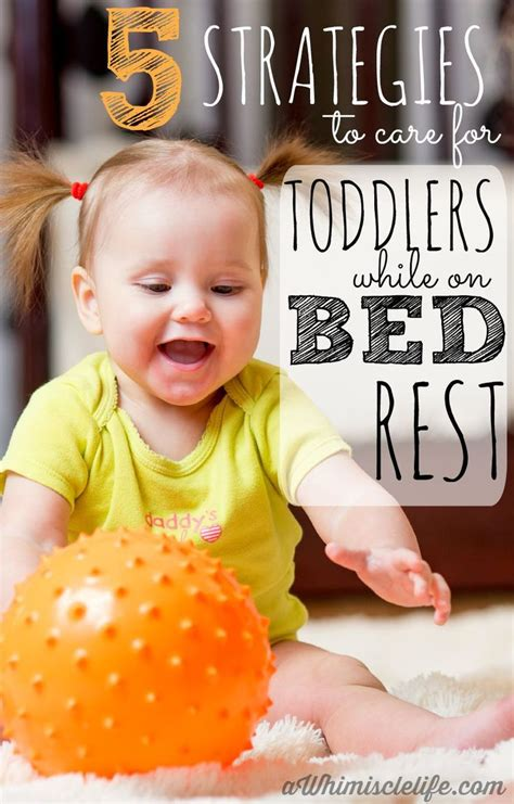 things to do while on bed rest best 20 bed rest ideas on pinterest bed rest pregnancy bedrest pregnancy and