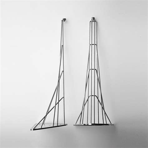 cavalletti in ferro per tavoli filo di ferro cavalletti per tavoli robots architonic