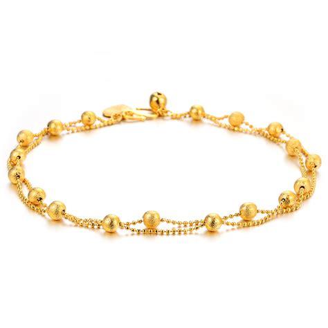 Gold Bracelet Designs Girl Bracelet With Electronic Chips Bracelet Designs For