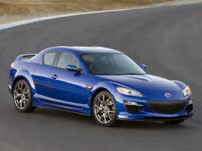 Madza Rx 8 Mazda Rx 8 Picture 59572 Mazda Photo Gallery