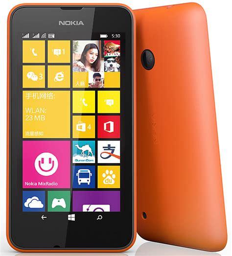 Nokia Lumia 530 Premium Anti Gores Kaca Tempered Glass Screen Guard 2 nokia lumia 530 official warranty price in pakistan nokia in pakistan at symbios pk