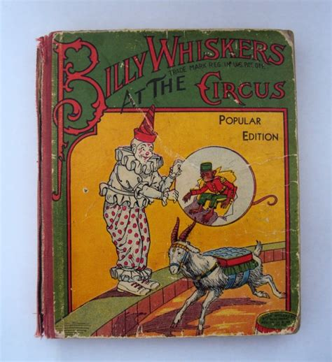 the tiger and the acrobat books pin by june eggers on i remember