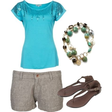 cute outfit themes cute outfit ideas of the week summer lovin