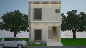 House Desings 3 Marla House Design Gharplans Pk
