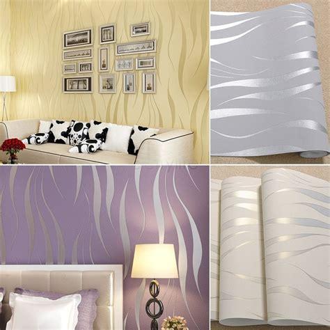 papier peint pour salle a manger amazing papier peint pour salle a manger 10 nouveau