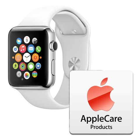 apple applecare priced at 49 69 1 500 the mac observer