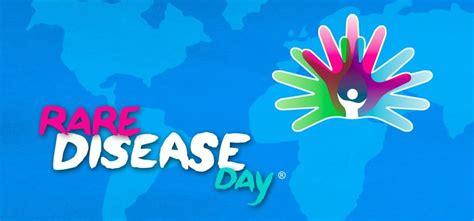 rare disease day  national awareness days  calendar   uk
