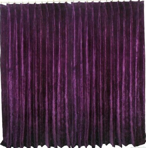 purple and gold curtains purple and gold window curtains home design ideas