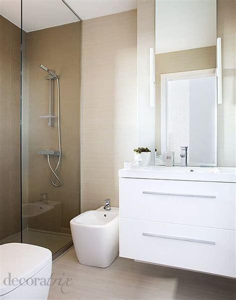 duchas peque as medidas un ba 241 o peque 241 o con ducha ba 241 os pinterest ba 241 o