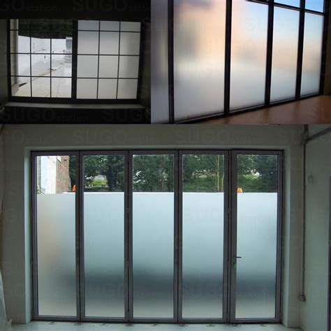 bedroom window tint film find 3ftx72 quot frosted home privacy bedroom bathroom window