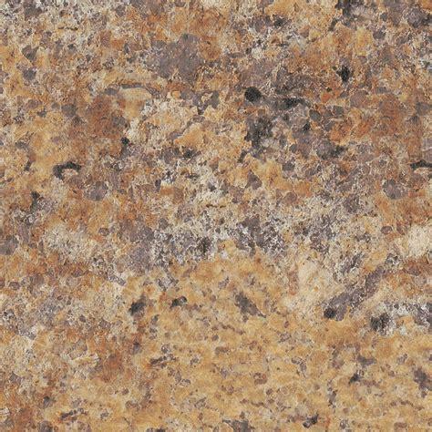 Formica Granite Countertops by Formica 174 Laminate Butterum Granite