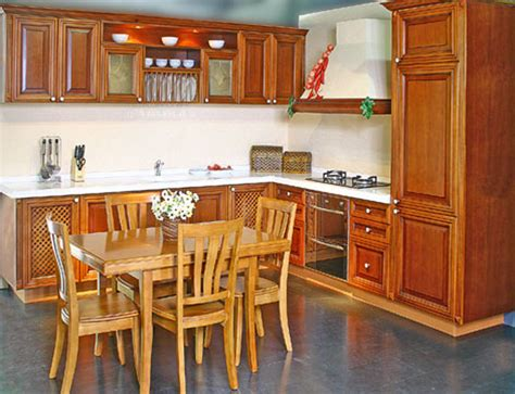 design of cabinet for kitchen cabinet design in kitchen kitchen and decor