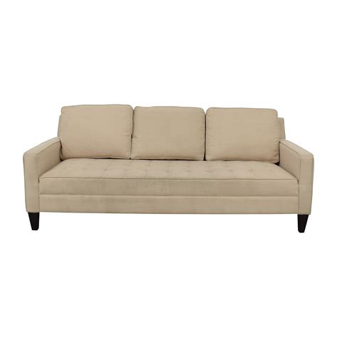 sofas for 100 stately cheap loveseats under 100 loveseat recliner sale