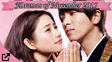 the 10 dramas of 2015 that earned the highest viewer top 10 japanese dramas of november 2015 youtube