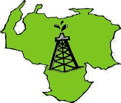imagenes de la venezuela petrolera la historia venezuela petrolera