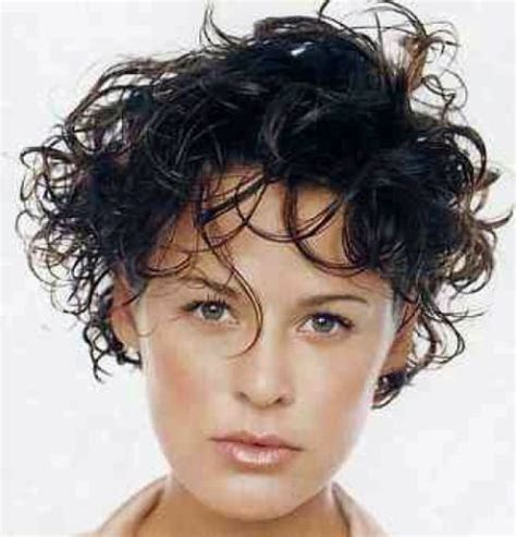 2013 curly hairstyles for women short curly hairstyles for women 2013 di candia fashion