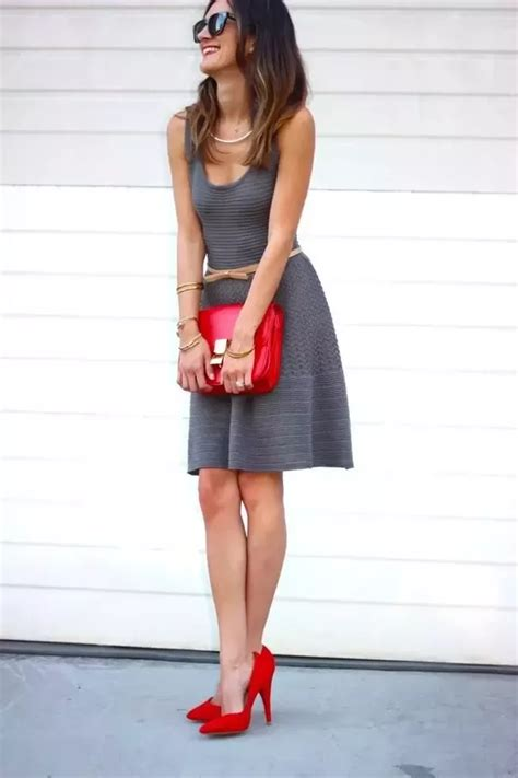 what color shoes to wear with grey dress what color shoes go with a grey color dress quora