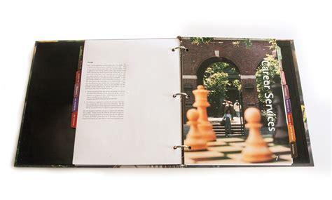 nyu picture book nyu designwajskol designwajskol