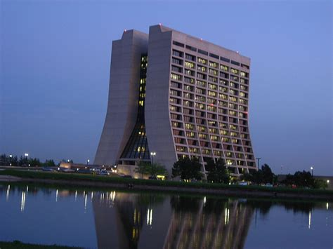 Simple Search Il Fermilab Simple The Free Encyclopedia